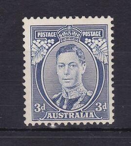 APD238-Australia-1937-KGVI-3d-blue-die-I-White-wattles-ACSC-190