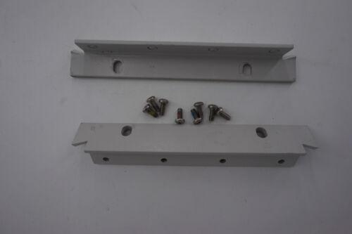 Agilent 5062-4072 Rack Mount Flange 4 Screw Type 4U With Screws
