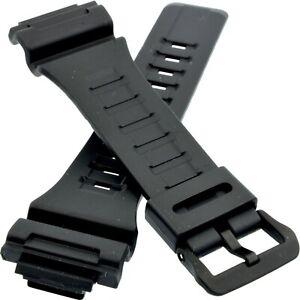 Casio-Original-Watch-Strap-Band-for-W-735H-AQ-S810W-AEQ-110W-AEQ-110BW-TRT-110H
