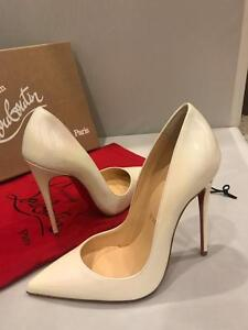 louboutin so kate