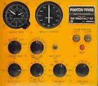 Phantom Power 0602458108323 by Tragically Hip CD