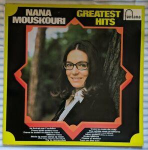 Nana-Mouskouri-Greatest-Hits-Fontana-Rec-Netherlands-1973-Stereo-6830-154