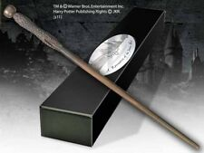 Harry Potter The Wand of  Nigel with Nameplate Licensed Replica Nigels wand