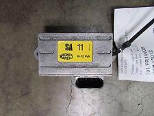 Ferrari F355, 456GT, 456M, F50, Accelerometer Control Module, Used, P/N 154310