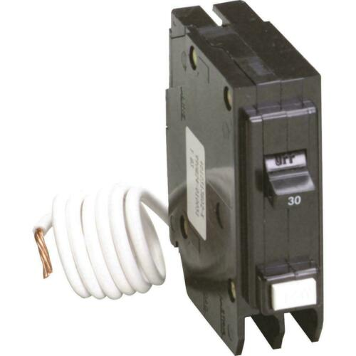 Eaton BR Self Test GFCI Breaker BRN130GF  Free Shipping