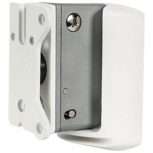 SoundXtra Adjustable Universal Speaker Wall Mount SDXUNIWM1011 NEW!