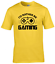 miniature 6 - I'd Rather be Gaming Kids Boys Girls Gamer T-Shirt  Funny Gaming Tee Top