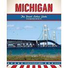 Michigan by Professor John Hamilton (Hardback, 2016)