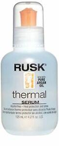 RUSK-Thermal-Serum-with-Pure-Argan-Oil-4-2-fl-oz