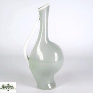 Rosenthal-Porzellan-Vase-Schwangere-Luise-Fritz-Heidenreich-Entwurf-17-5cm