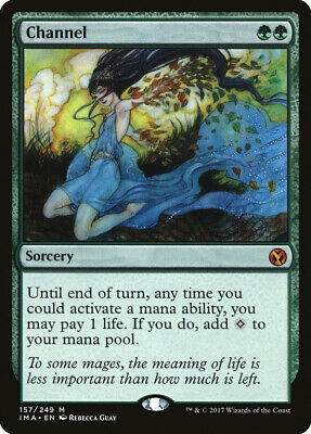 Hydra Omnivore Conspiracy NM Green Mythic Rare MAGIC GATHERING CARD ABUGames