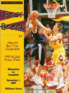 mn gophers mens basketball