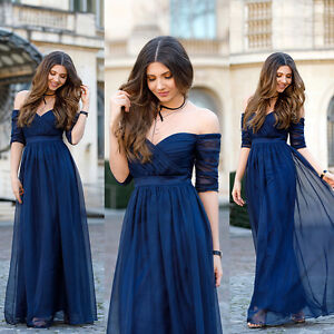 Ever-Pretty-Long-Bridesmaid-Formal-Party-Dresses-Maxi-Evening-Prom-Gowns-08411