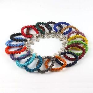 Pulsera-de-Cristal-Elastico-Cancer-Awareness-18-X-10mm-Cristales-Checos-19-Colores