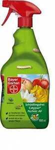 Bayer-Schaedlingsfrei-Calypso-Perfekt-AF-500ml