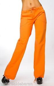 Pantaloni-Donna-Stile-Sport-MISSY-P610-C066-Tg-XS-S-M-L