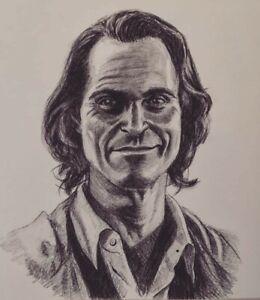 Joaquin-Phoenix-Portrait-Drawing-A4-size