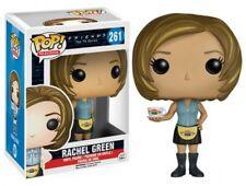 5a1d74cf03 Pop Television Friends 261 Rachel Green Figure Funko 58746 for sale ...