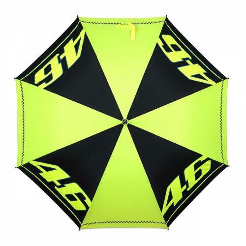 VRUUM 313203 VR46 Official Valentino Rossi  Umbrella