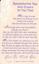 WALLET-PURSE-KEEPSAKE-CARDS-SENTIMENTAL-INSPIRATIONAL-MESSAGE-MINI-CARDS-B7 thumbnail 144