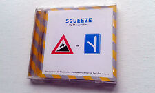 Squeeze - Up the Junction : INC. GOODBYE GIRL ANNIE GET YOUR GUN ETC....