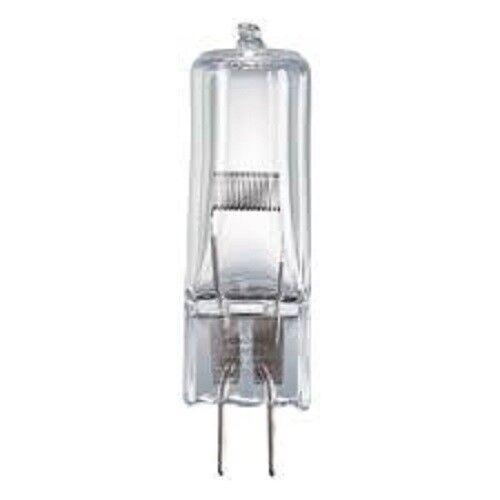 EVD 400W 36V 3200K CLEAR HALOGEN LIGHT BULB