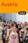 Travel Guide: Austria 12 by Inc. Staff Fodor's Travel Publications (2007, Paperback)