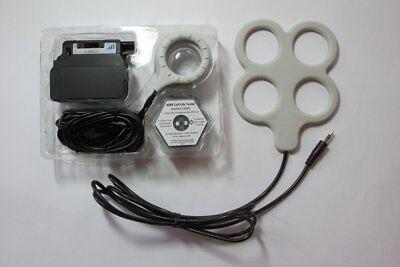 Miceo-Pulse ICES® DigiCeutical® A9b Kit