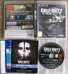 CALL-OF-DUTY-GHOSTS-sur-Sony-PLAYSTATION-3-PS3