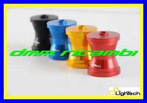 Rialzi-schienalino-LighTech-YAMAHA-T-MAX-500-08-gt-11-TMAX-TSR001-Rosso-sella