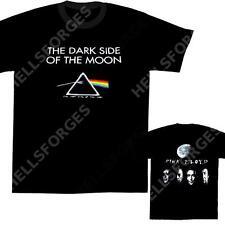 PINK FLOYD T-SHIRT Dark Side Of The Moon #3 L NEUF tee