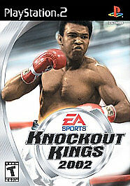 Knockout-Kings-2002-Sony-PlayStation-2-2002