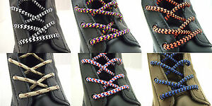 WALKING-BOOT-HIKING-BOOT-STRONG-ROUND-LACES-BOOTLACES-FREE-UK-P-amp-P
