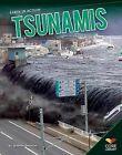 Tsunamis by Jennifer Swanson (Hardback, 2013)