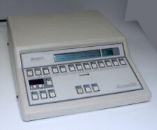 Biodex Atomlab 930 Medical Spectrometer 110540 187 930