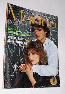 F16-fotoromanzo-MARINA-274-santi-blondeau-1984