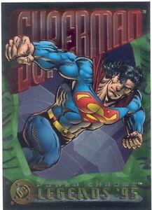 DC-LEGENDS-95-POWER-CHROME-1995-SKYBOX-PROTOTYPE-PROMO-CARD-NO-NUMBER