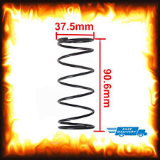 8 PSI 0.55 Bar External Wastegate Spring For Tial 38 mm 38mm Wastegate Turbo