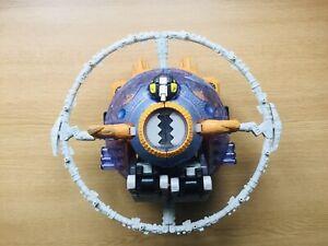 Transformers Armada Unicron - MIB (Opened)