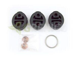 Montagesatz-Endtopf-NISSAN-MICRA-II-2-1-0i-16V-1-3i-16V-1-4i-16V-92-03