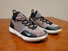 Nike KD 11 GS XI Kevin Durant Multi