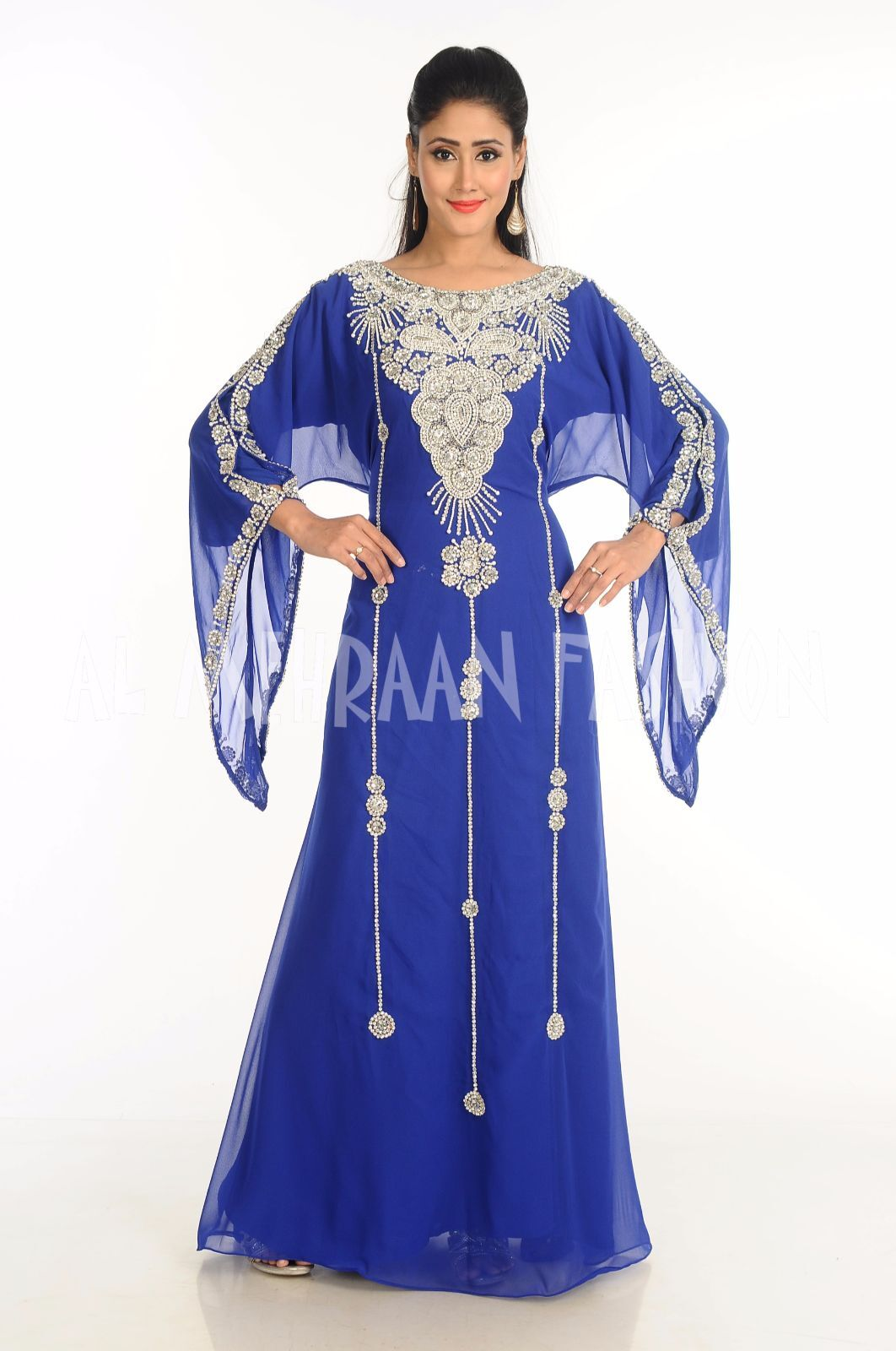 ELEGANT MgoldCCAN FANCY JILBAB JILBAB JILBAB ARABIAN DUBAI TAKSHITA WEDDING GOWN DRESS  180 a0a883