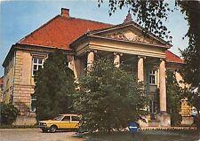 B46038 Wloclawek Neoklasycystyczny palac biskupi    poland