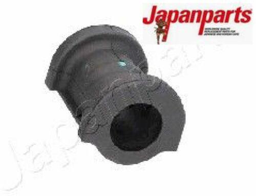 JAPANPARTS LAGERBUCHSE  STABILISATOR RU-3090