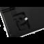 Indexbild 6 - GENIE Desk Organizer USB mit integriertem Ladeplatz