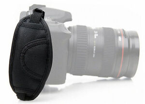 DSLR-Camera-Hand-Grip-Strap-for-Nikon-D7000-D5100-D5000-D3200-D3100-D800-D90