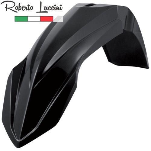 Yamaha Garde-boue avant Front Fender YZ//YZF 2010 /> WR 2012 /> ACERBIS Italy