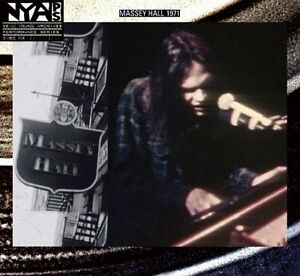 Neil-Young-Live-At-Massey-Hall-1971-CD-DVD