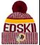NEW-ERA-2017-18-SPORT-KNIT-NFL-Onfield-Sideline-Beanie-Winter-Pom-Knit-Cap-Hat thumbnail 33
