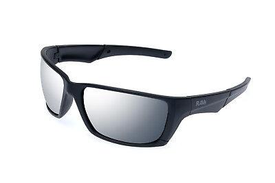 Adattabile Ciclista Triathlon Occhiali-occhiali Sportivi Kitesurfbrille-occhiali Da Sole Di Ravs-e - Sportbrille Kitesurfbrille - Sonnenbrille Von Ravs It-it